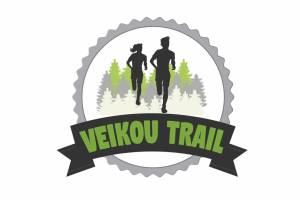 4ο Veikou Trail - Τρέξε στο βουνό μέσα στην πόλη - Κυριακή 19 Ιανουαρίου 2020!