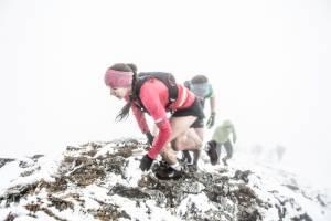 Νέα πρόσωπα και χειμερινές συνθήκες στον Skyrace des Matheysins για το Migu Run Skyrunner® World Series