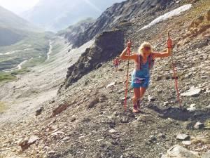Grossglockner Ultra Trail 2021 update!
