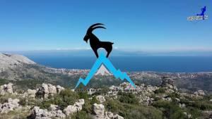 Αναβολή του Chios Hardstone Trail!