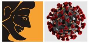 Salewa Olympus Mythical Trail & Κορωνοϊός: Ενημέρωση για τις τελευταίες εξελίξεις